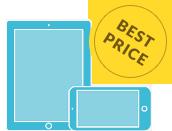 price_best_2
