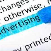 websait_advertising