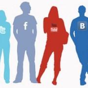 websait_social_media