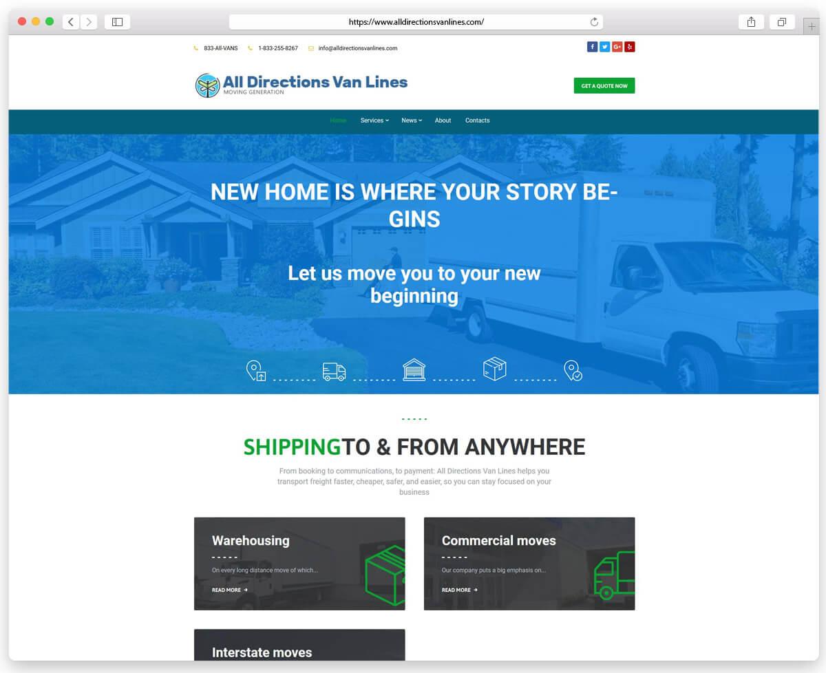HTTPS://www.alldirectionsvanlines.com/